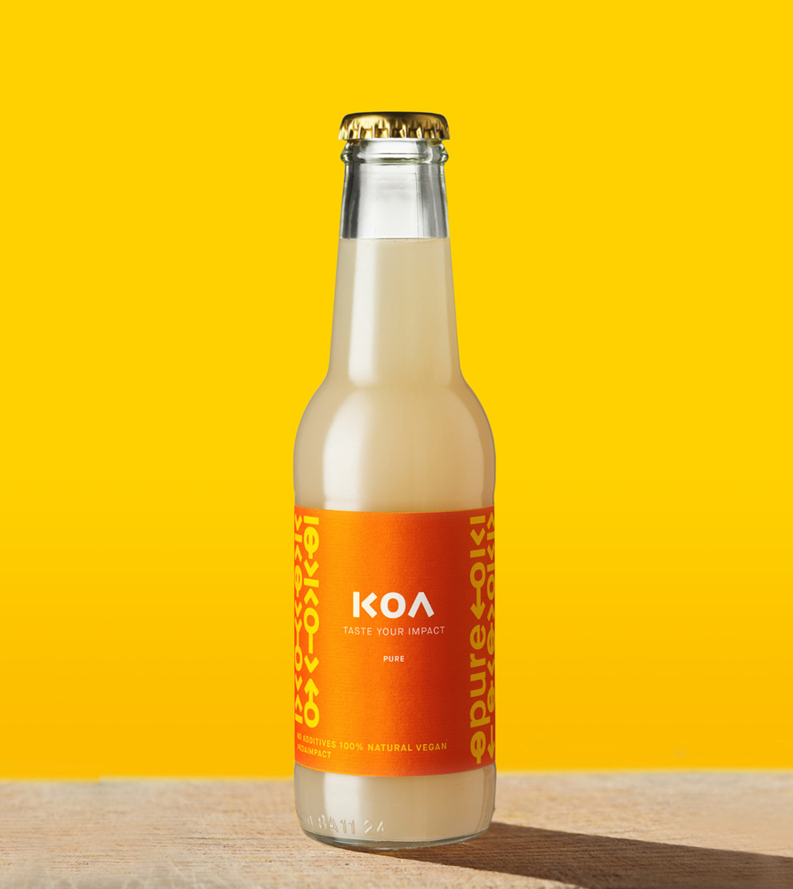Koa-Pure-Fruit-Juice-Sample-Bottle