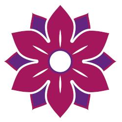 Blume 250×250