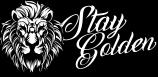 Staygolden_final
