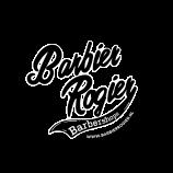 logo_url_zwart