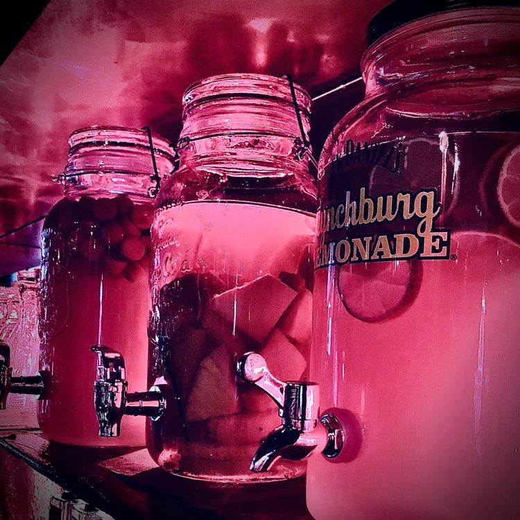 Bardixelles Cocktails