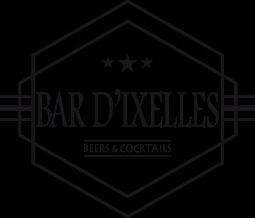 Bardixelles