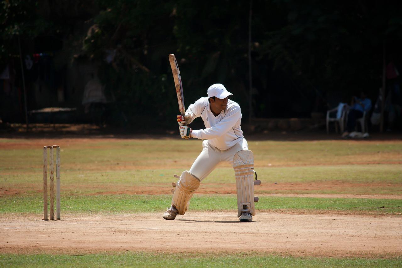 Barmston Cricket Club