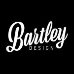 Bartley Design AB