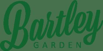 Bartley Garden