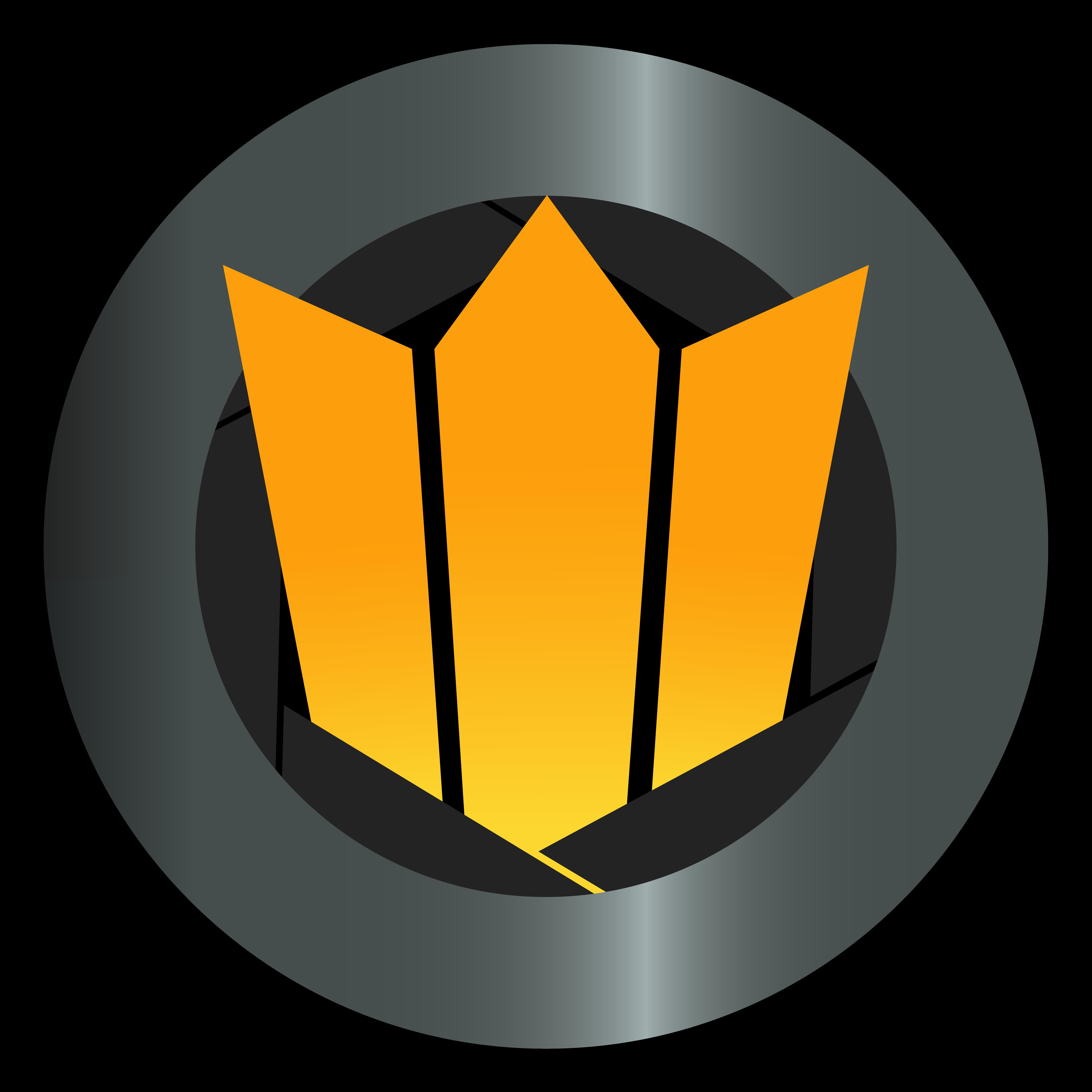 BAS Creations - Shield
