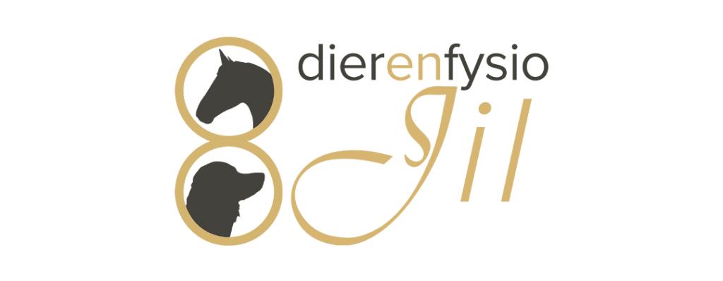 Dierenfysio-Jil