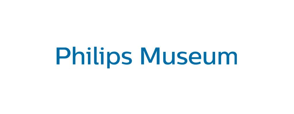 philips-museum
