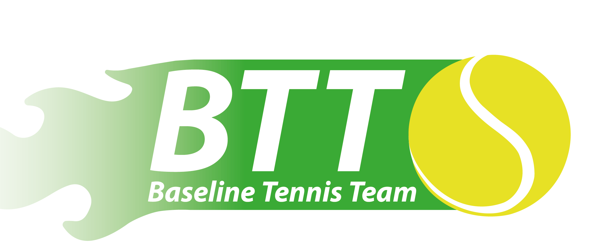 Baseline Tennis Team