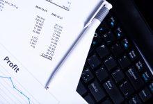 صورة تحليل القوائم المالية