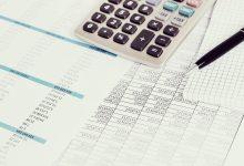 صورة مقدمة في التحليل المالي | وما قبل التحليل المالي ووظيفته