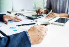 صورة إزاى تاخد الـ MBA أو ماجستير إدارة الاعمال | وليه مناخدش الـMBA بعد التخرج ؟