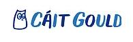Cait icon