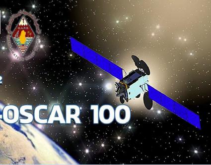 Oscar 100