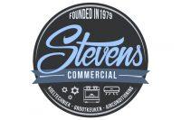 Stevenscommercial