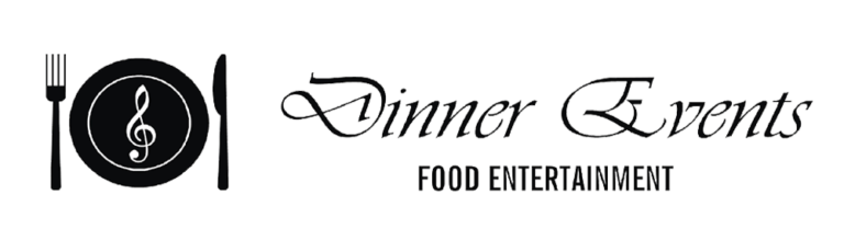 Dinner Events.jpg