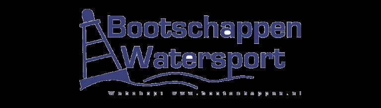 bootschappen_webshop_logo.jpg