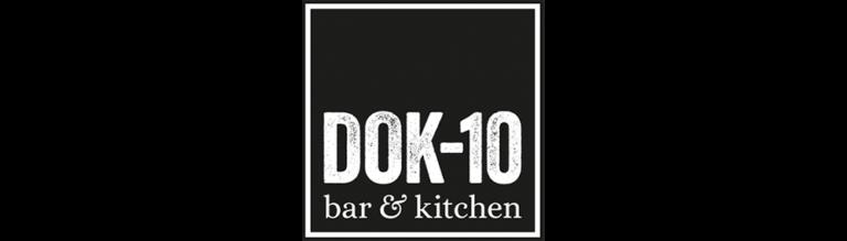 logo-dok10