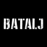 BATALJ Scenkonst