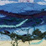 Seascape (detail)