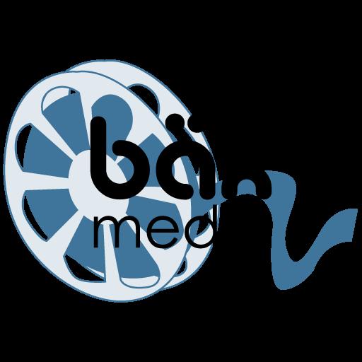 bäx media