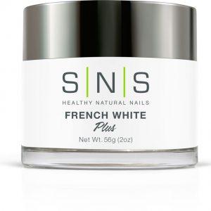 French white 56g