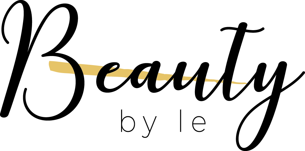 Beauty By Le
