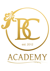 ACADEMY png
