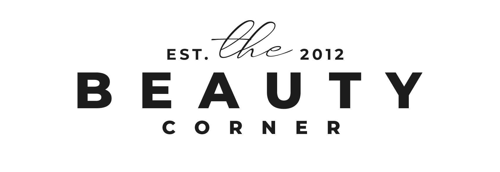 Salong beauty corner