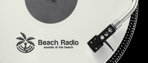 Beach-Radio-White-Vinyl