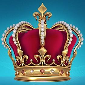 KINGSofSPINS