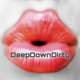DeepDownDirty