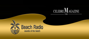 BEACH-CELEBRE-Gold-1-1