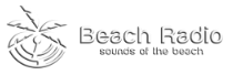 Beach-Radio-logo-