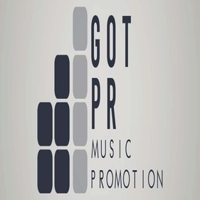 Got PR Music Promotion