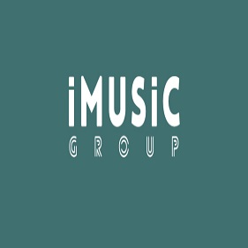 Imusic Group