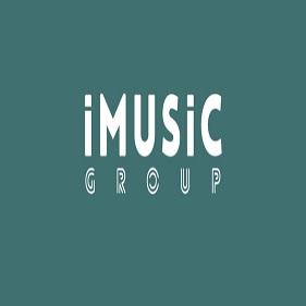 Imusic Group