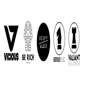 Vicious Recordings