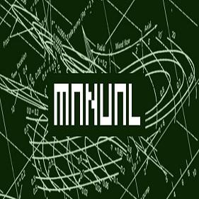 Manual Promo Pool