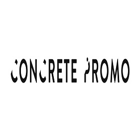 Concrete Promo LTD