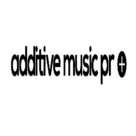 Additive Music PR