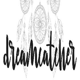 Dreamcatcher Recordings