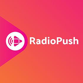 Radiopush.co