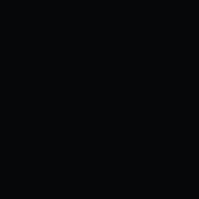 Black Ravioli