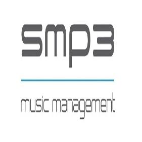 SMP3 Music Promo