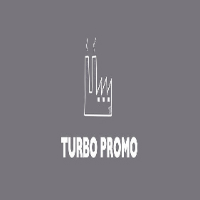 Turbo Promo Management