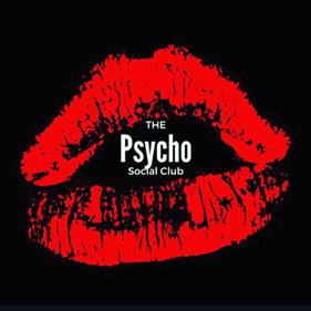 Psycho Social Club