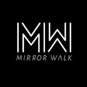 Mirror Walk