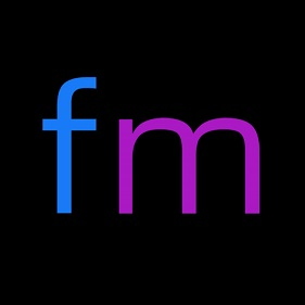 FilterMusic
