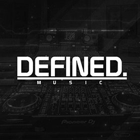 Defined Music Uk
